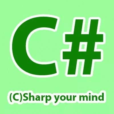 c sharp technical test Quizzes & Trivia