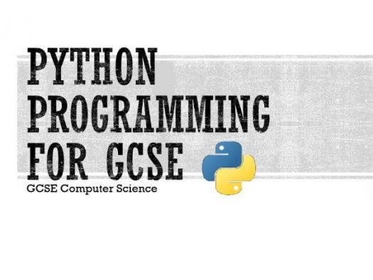python competency test Quizzes & Trivia