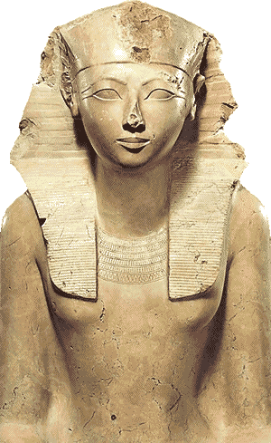 Do You Know Menes Of Egypt?