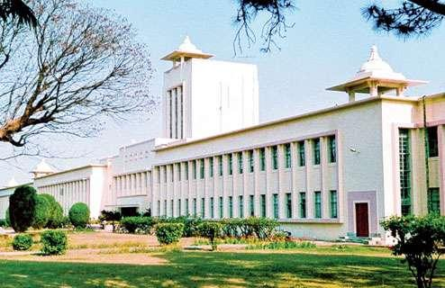 Institutes Of Management (IIMs)