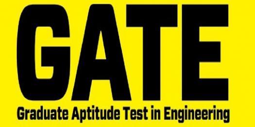 Graduate Aptitude Test In Engineering (GATE) - ProProfs Quiz