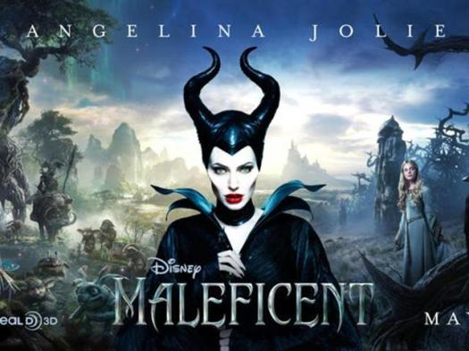 How Well Do You Know Maleficent?