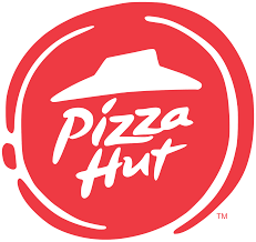 What Do You Know About Pizza Hut?