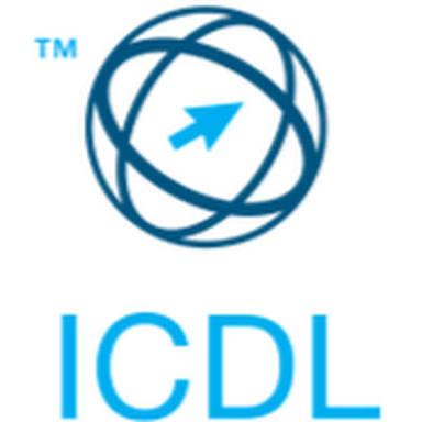 How Well Do You Know ICDL?
