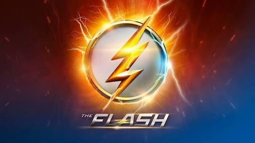 What Do You Know About Flash?