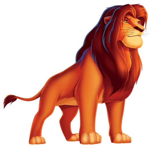 What Do You Know About Simba? - ProProfs Quiz