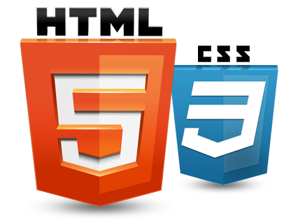 How Well Do You Know HTML 5 Assessment Test?