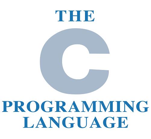 Objective-c Coding Test