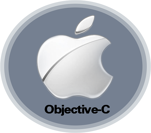 How Much Do You Know Objective-c Coding Test?