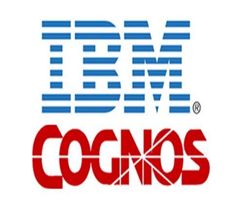 IBM Cognos Skills Assessment Test
