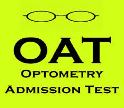 optometry admission test Quizzes & Trivia