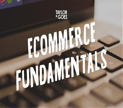 How Much Do You Know E-commerce Fundamentals?
