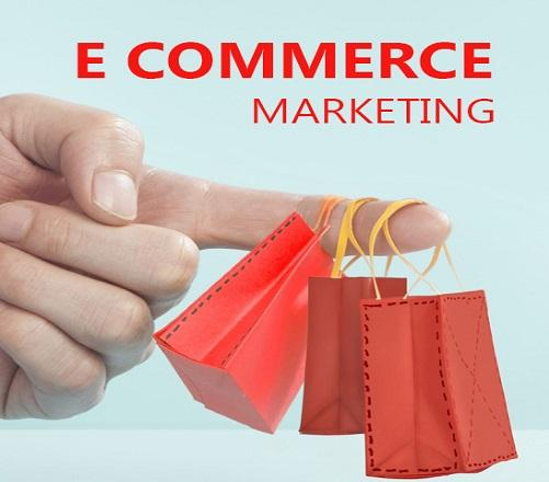 What Do You Know About E-commerce Marketing?