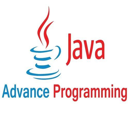 advanced java test Quizzes & Trivia