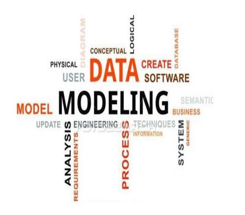 How Well Do You Know Your Data And Modelling?