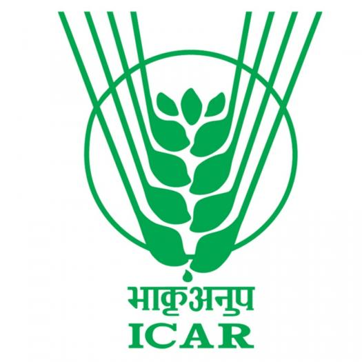 How Well Do You Know The Indian Council Of Agricultural Research (Icar)