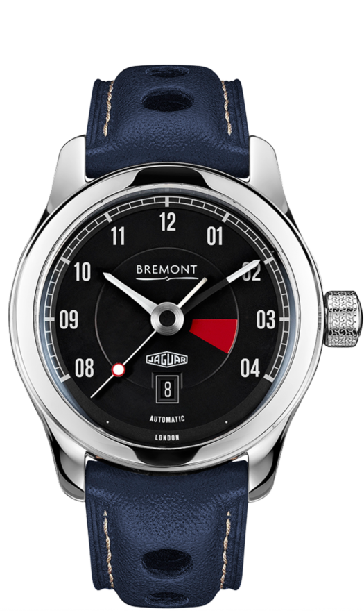 How Well Do You Know Bremont?
