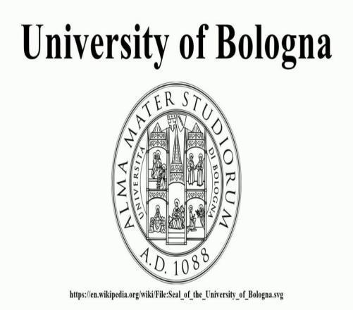 Do You Know University Of Bologna?