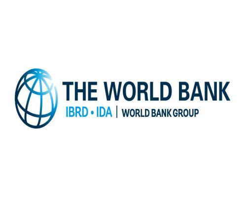 Do You Know World Bank?