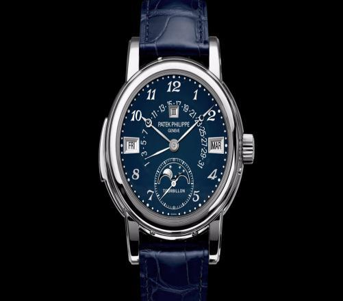 Do You Know Patek Philippe?