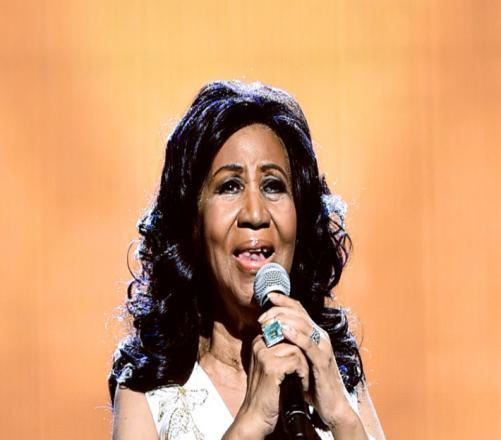 Do You Know Aretha Franklin?