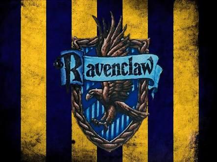 Do You Know Ravenclaw?