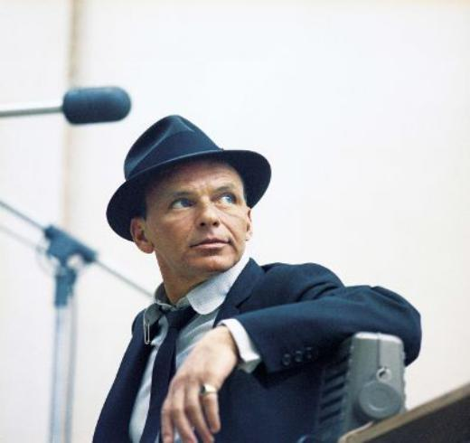 What Do You Know About Frank Sinatra?