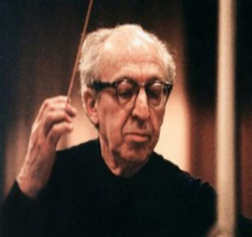 Quiz: How Well Do You Know Aaron Copland?