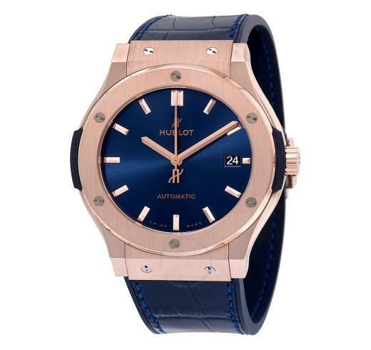 What Do You Know About Hublot