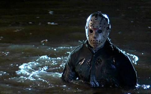 What Do You Know About Jason?