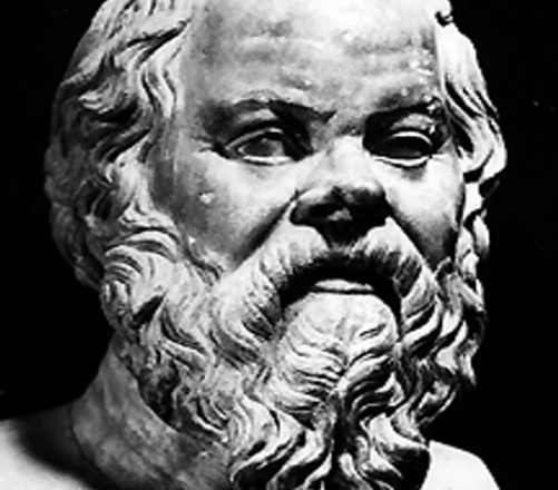 What Do You Know About Aristodemus?