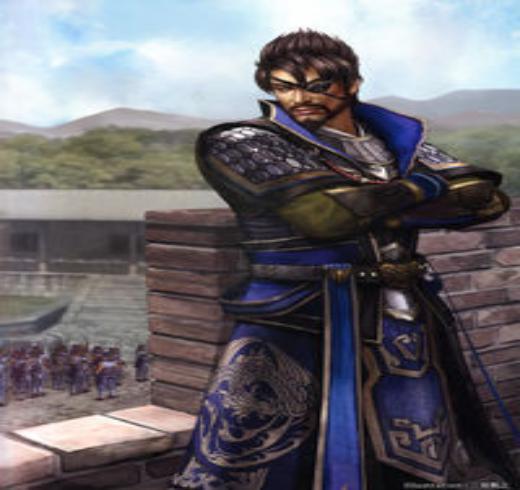 How Well Do You Know Xiahou Dun?