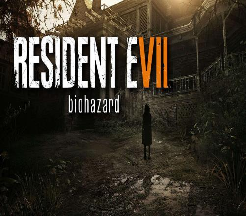 Resident Evil 7 The Game. Can Your Knowledge Scare US?