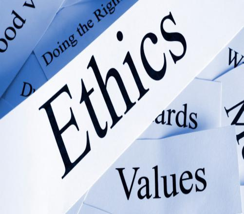 Ethics And The Know-how