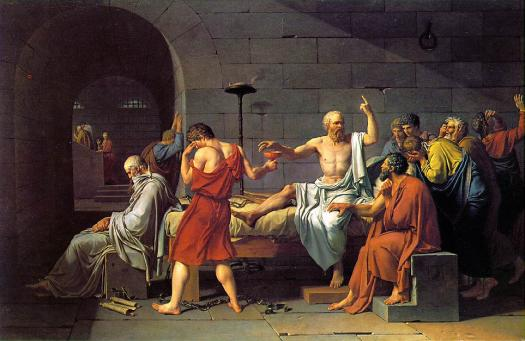 What Do You Know About Neoclassical Philosophy?