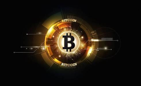 Bitcoins accepted logo quiz stoke city vs chelsea betting tips