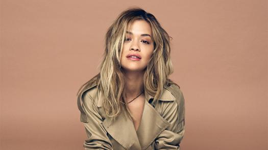 How Well Do You Know Rita Ora