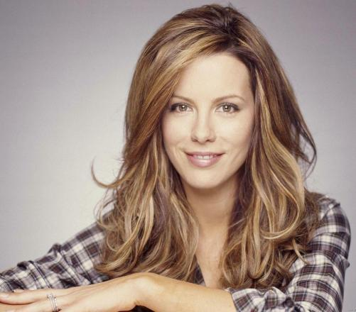 How Versed Is Your Knowledge On Kate Beckinsale?