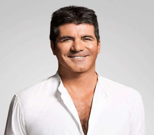 How Much Do You Know About Simon Cowell?