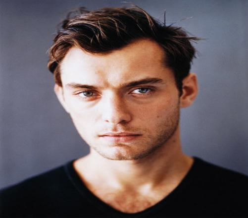 How Much Do You Know About Jude Law?
