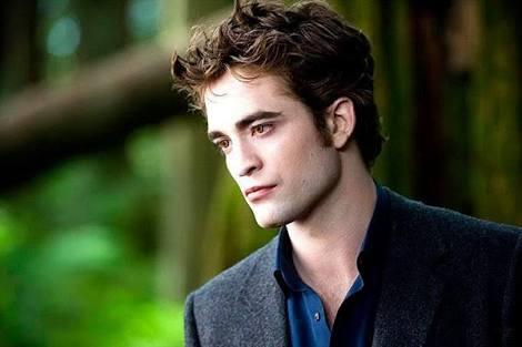 Do You Know About Robert Pattinson?