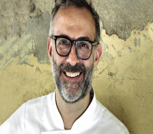 What Do You Know About Massimo Bottura? Trivia Quiz