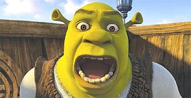 What Do You Know About Shrek The Third Fantasy Comedy Film
