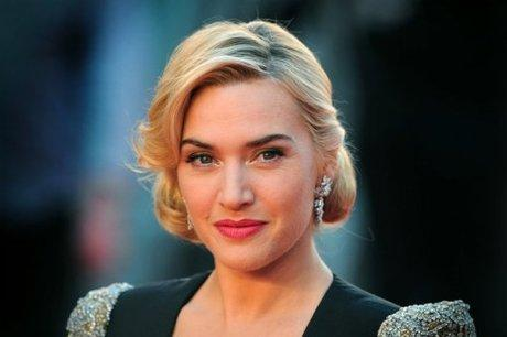 Kate Winslet And What You Know About Her?