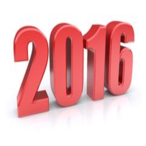 Do You Know 2016 That Much?