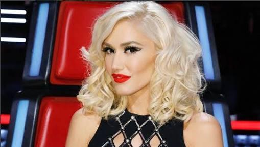 How Well Do You Know Gwen Stefani?
