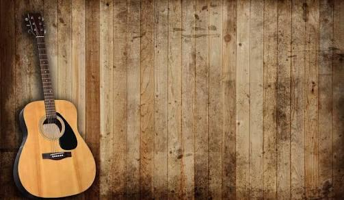 What Do You Know About Country Music?
