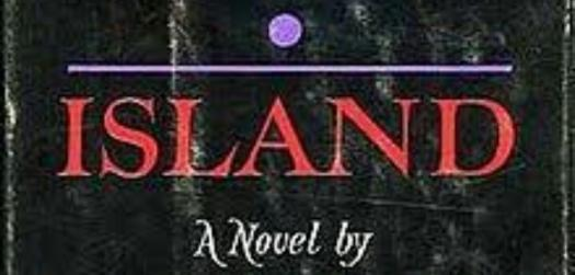 What Do You Know About The Island Novel? Trivia About The Island