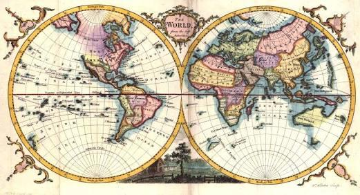 How Well Do You Know Cartography?