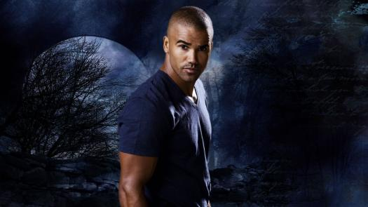 How Well Do You Know Shemar Moore?